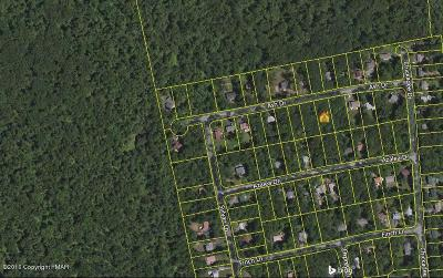 Pocono Summit Residential Lots & Land For Sale: 409 Ash Dr