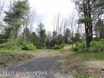 Stroudsburg Residential Lots & Land For Sale: Lr45045 Neola Road