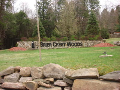 Blakeslee Residential Lots & Land For Sale: 51 Crest View Rd