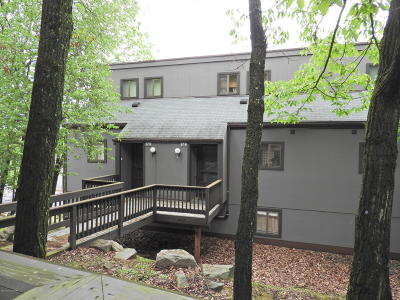 Single Family Home For Sale: 174 Upper Village Way