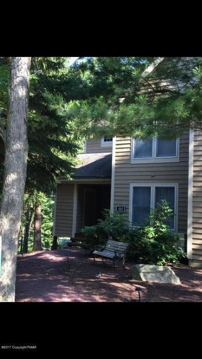 Cobble Creek Estates, Northridge Station, Village At Camelback Rental For Rent: 481 Spruce Dr