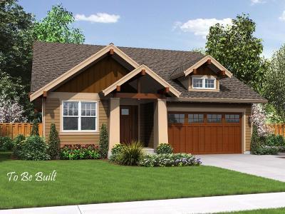 Towamensing Trails Single Family Home For Sale: 2028 Penn Forest Trl