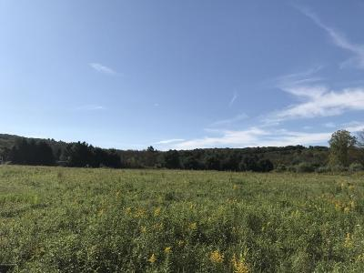 Saylorsburg Residential Lots & Land For Sale: Hickory Ln