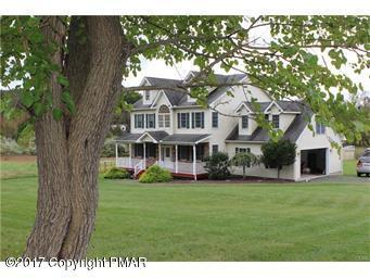 59 Sandy Shore, Upper Mt. Bethel, PA 18343