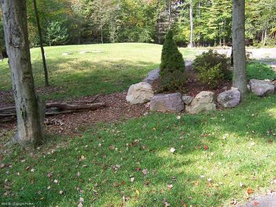 Pocono Pines PA Residential Lots & Land For Sale: $159,000
