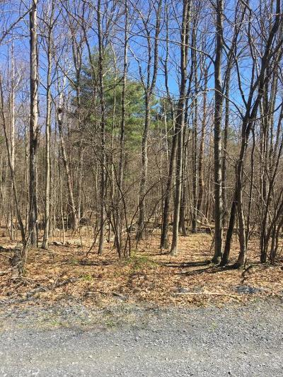 East Stroudsburg Residential Lots & Land For Sale: Lot 30 Spruce Ln