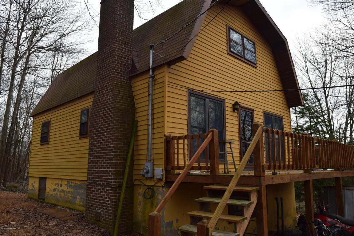 108  Schochs Mill RD, Blakeslee