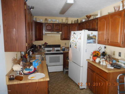 East Stroudsburg Single Family Home For Sale: 268 Schoolhouse Road