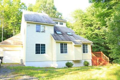 Monroe County, Pike County Rental For Rent
