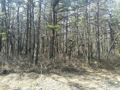 Pocono Summit Residential Lots & Land For Sale: Lot 110, Winter Ct