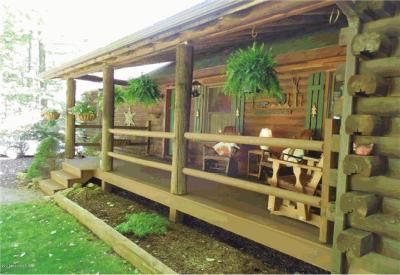 Gouldsboro Single Family Home For Sale: 83 Bender Rd