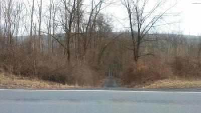 East Stroudsburg Residential Lots & Land For Sale: Lr 45061 (River Road)