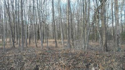 Monroe County Residential Lots & Land For Sale: 39 Tara Hill Dr