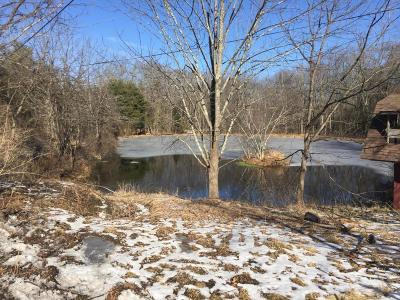 East Stroudsburg Residential Lots & Land For Sale: T 504