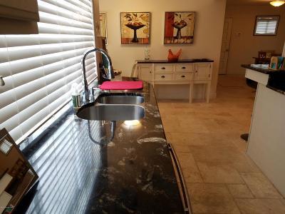 Lake Harmony Single Family Home For Sale: 85 Greenwood Rd