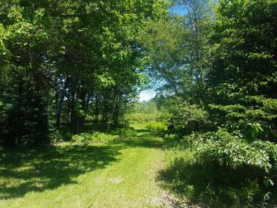 Blakeslee Residential Lots & Land For Sale: 4110 115 Rte