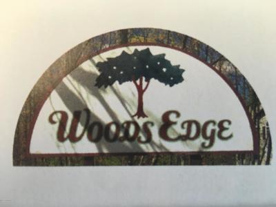 East Stroudsburg Residential Lots & Land For Sale: Woods Edge Ii Coolbaugh Road