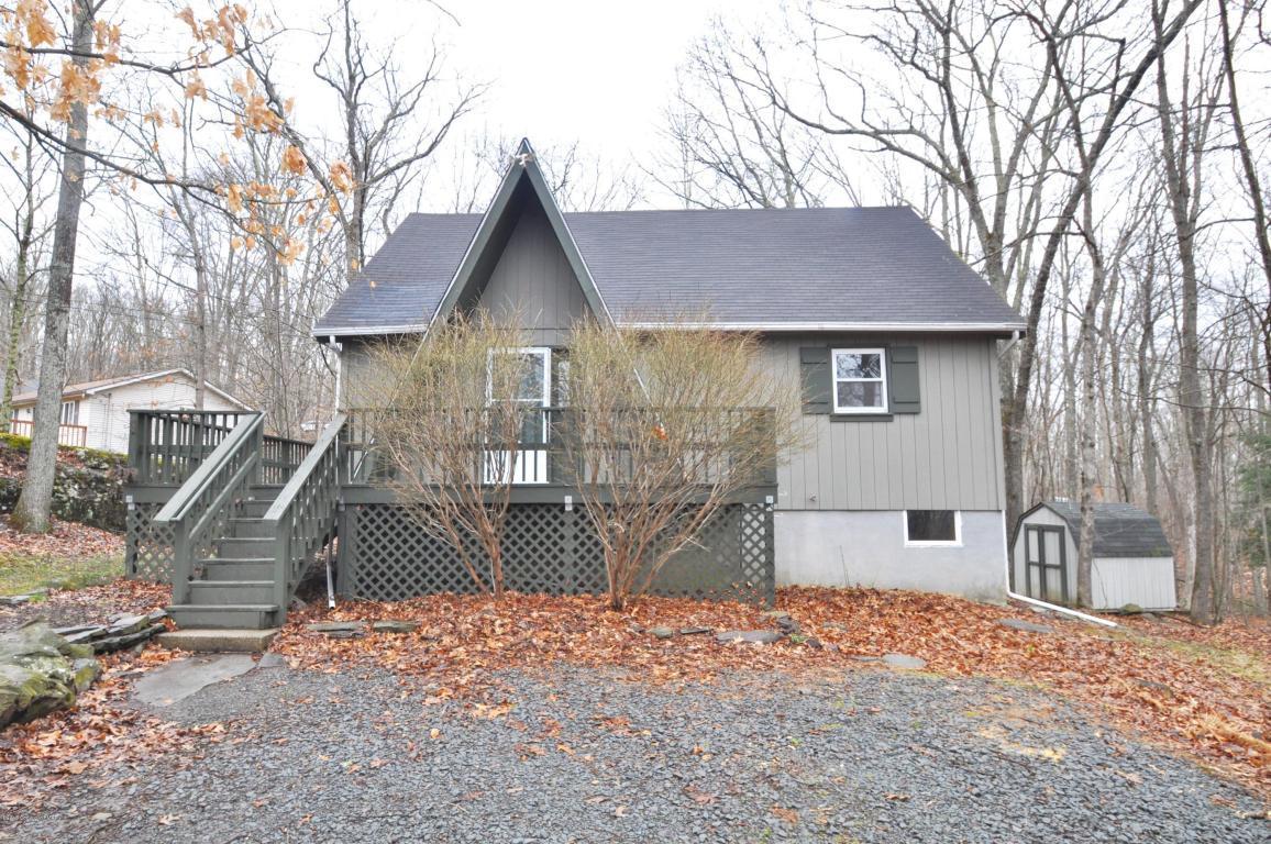 359  Timber Hill RD, Henryville