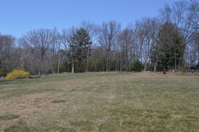 Stroudsburg Residential Lots & Land For Sale: 1 Park Ln