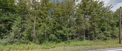 Blakeslee Residential Lots & Land For Sale: Lr 45086 12