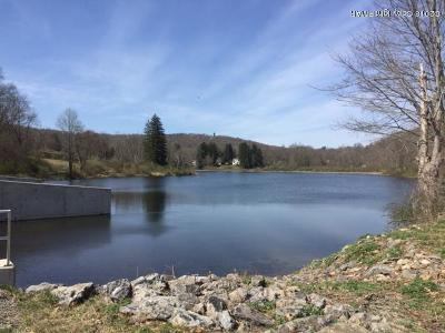 East Stroudsburg Residential Lots & Land For Sale: 461 Pa Rt 461