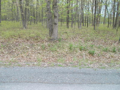 Monroe County Residential Lots & Land For Sale: 190 Brian Ln