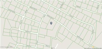Cresco Residential Lots & Land For Sale: White Oak