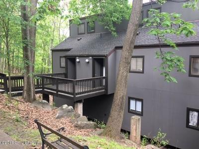 Tannersville Single Family Home For Sale: 30 Middle Vlg