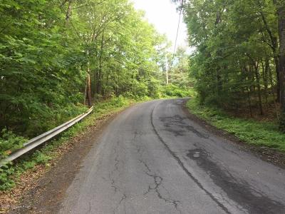 East Stroudsburg Residential Lots & Land For Sale: 12 Deerfield Dr