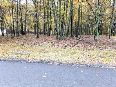 Bushkill Residential Lots & Land For Sale: LOT 32 Murphy Circle