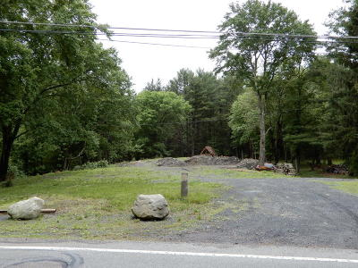 Stroudsburg Residential Lots & Land For Sale: lot #45078 Clearview Ave