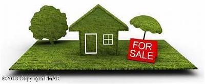 Cresco Residential Lots & Land For Sale: Lot 32/33C Locust Lane