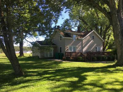 East Stroudsburg Single Family Home For Sale: 121 Schoonover Ln