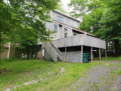 Monroe County, Pike County Rental For Rent: 3020 Briarwood Dr