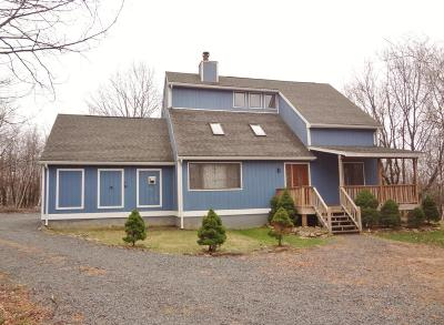 Single Family Home For Sale: 150 Lamsden Drive