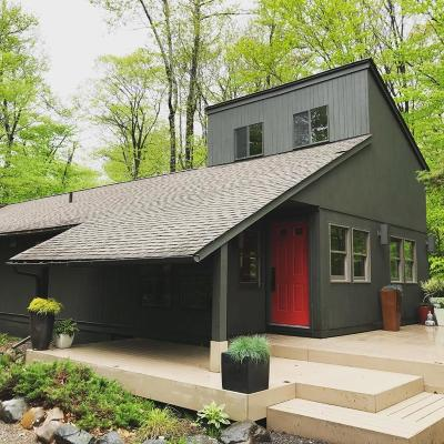 Pocono Pines PA Single Family Home For Sale: $349,000