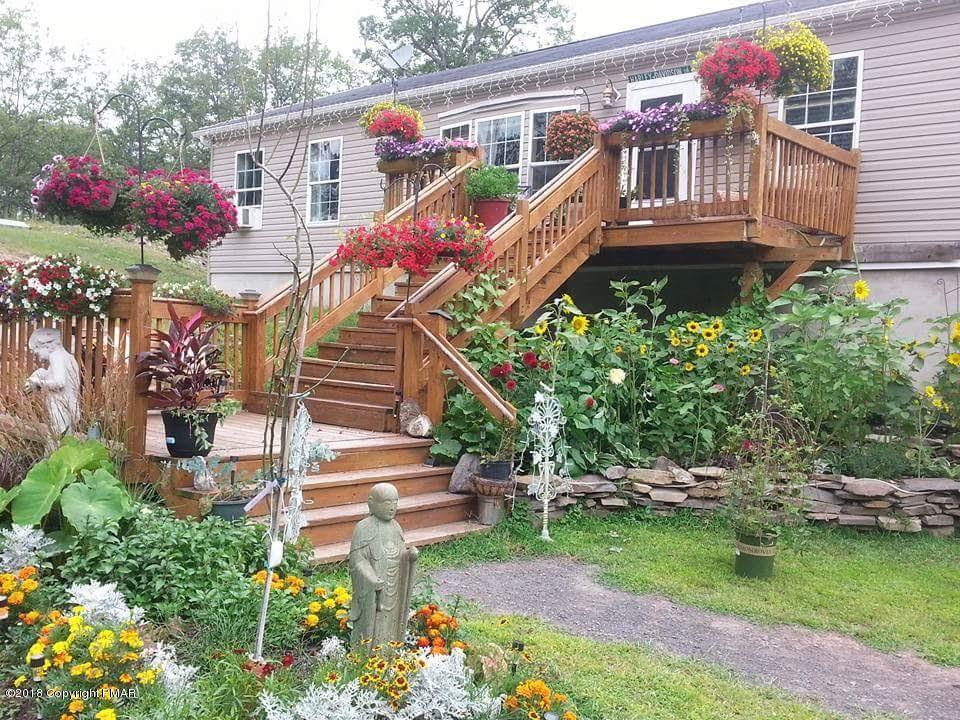 190 Hummingbird Trail, Bushkill, PA 18324