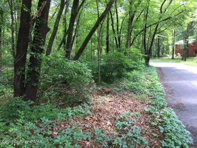 Stroudsburg Residential Lots & Land For Sale: Keystone Dr