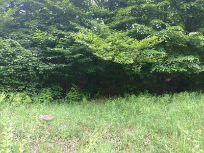 Monroe County Residential Lots & Land For Sale: Lot 250E,  Pembrook Dr