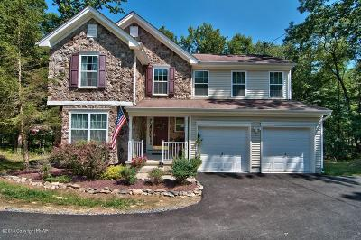 Single Family Home Sold: 2121 Bedford Dr