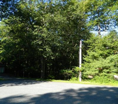 East Stroudsburg Residential Lots & Land For Sale: Delia Ter