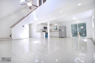 Pocono Summit Single Family Home For Sale: 485 Alter Ave