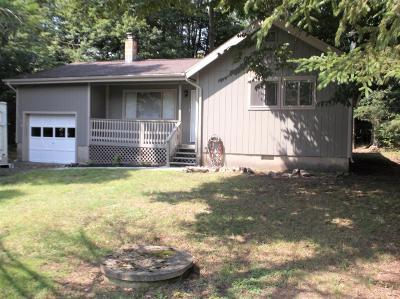 Rental For Rent: 2244 Whippoorwill Dr