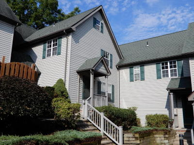 East Stroudsburg Single Family Home For Sale: 304 Walnut Grove Rd