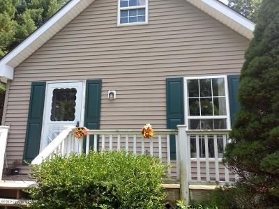 Monroe County Rental For Rent: 316 White Pine Dr