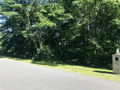 East Stroudsburg Residential Lots & Land For Sale: Lot 3 September Cir