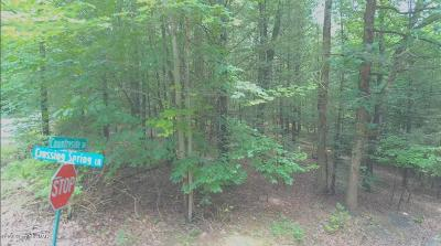 Brodheadsville Residential Lots & Land For Sale: 38 Spring Ln