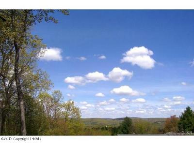 Brodheadsville Residential Lots & Land For Sale: 32 Jean Dr