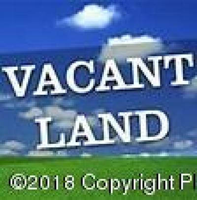 Blakeslee Residential Lots & Land For Sale: #72 Buck Hill Hl