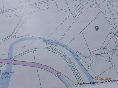East Stroudsburg Residential Lots & Land For Sale: 1138 Hillside Dr